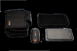 BionicGym Kit