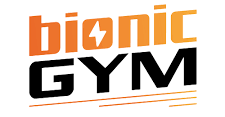 BionicGym Reviews