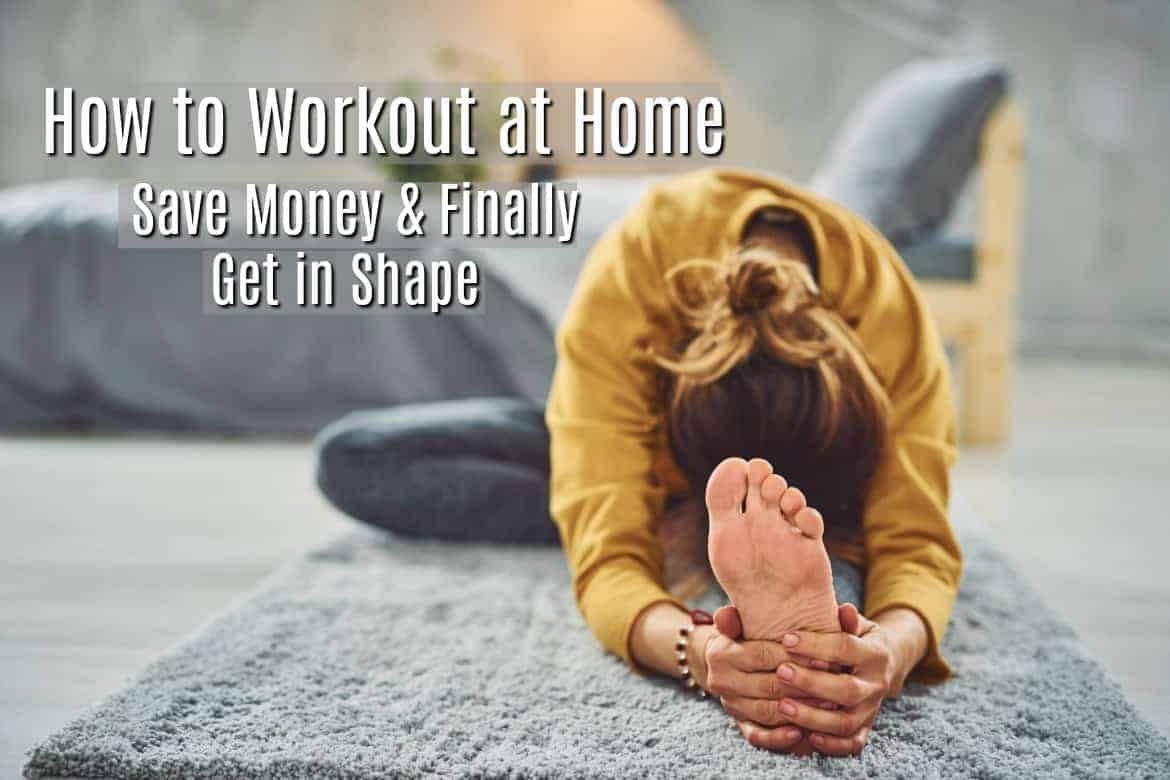 Save Time and Effort Losing Weight with the BionicGym Pain Free Workout Wraps